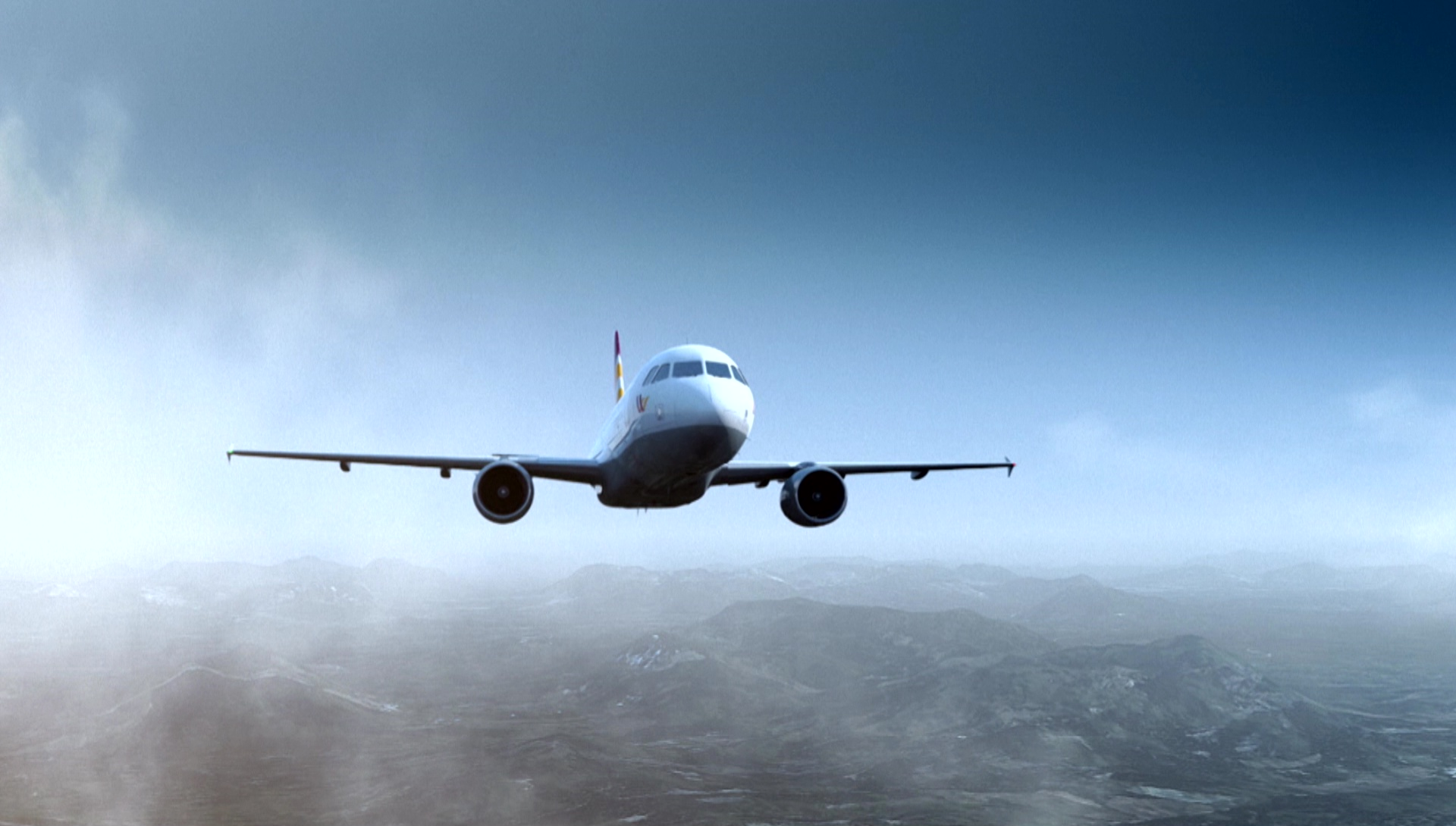 aircrashinvestigationvideosfree