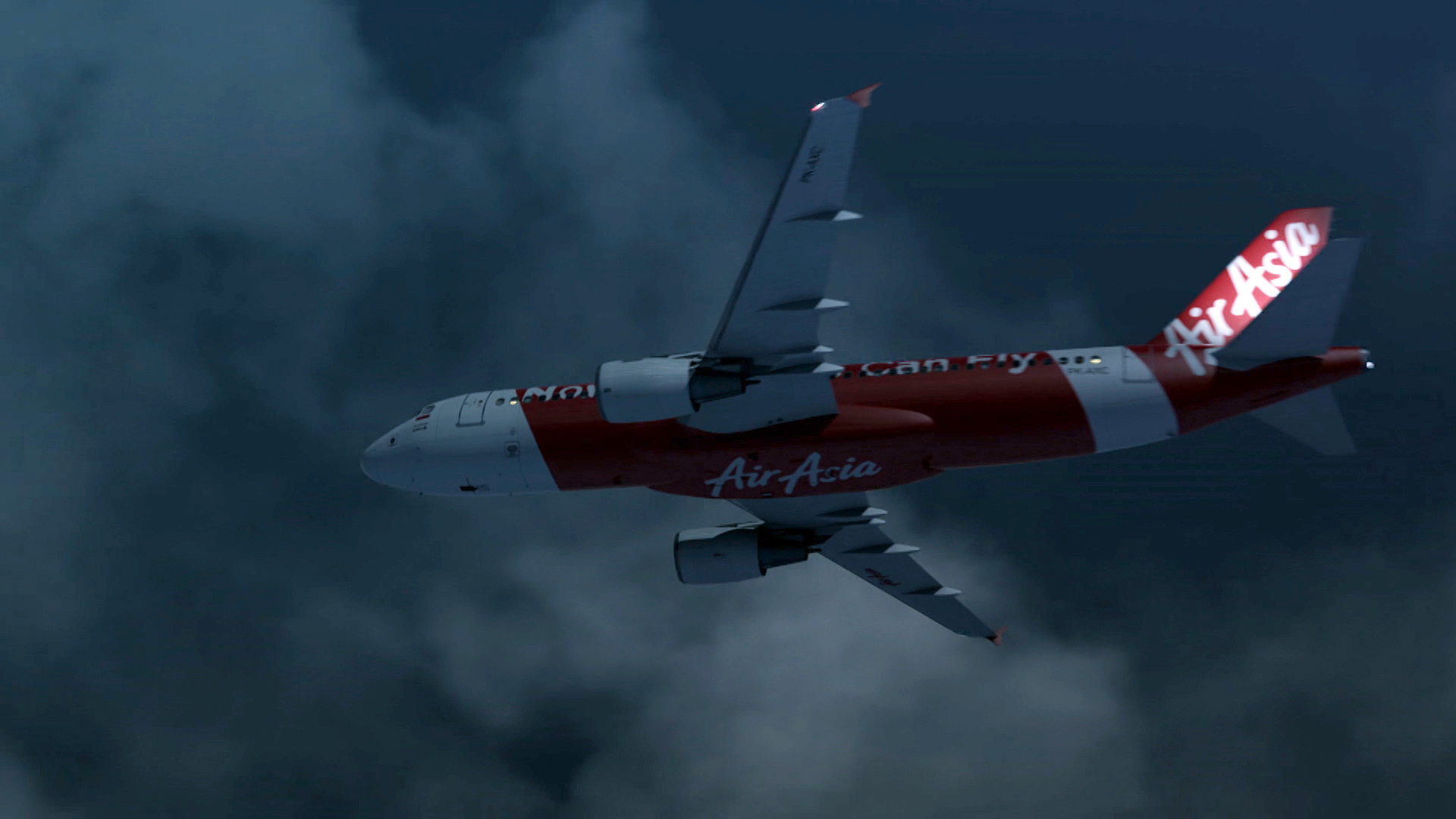 mayday air crash season 16