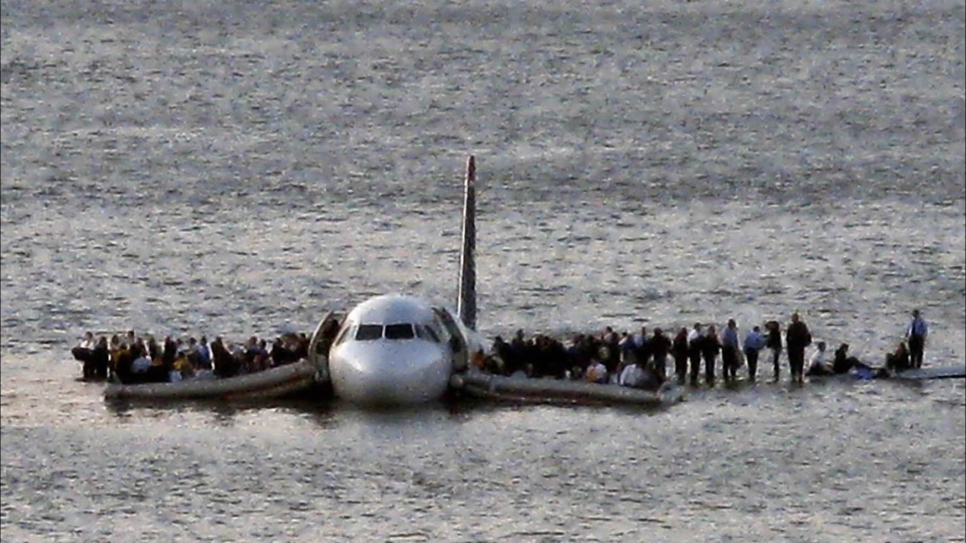 Air Crash Investigation | National Geographic