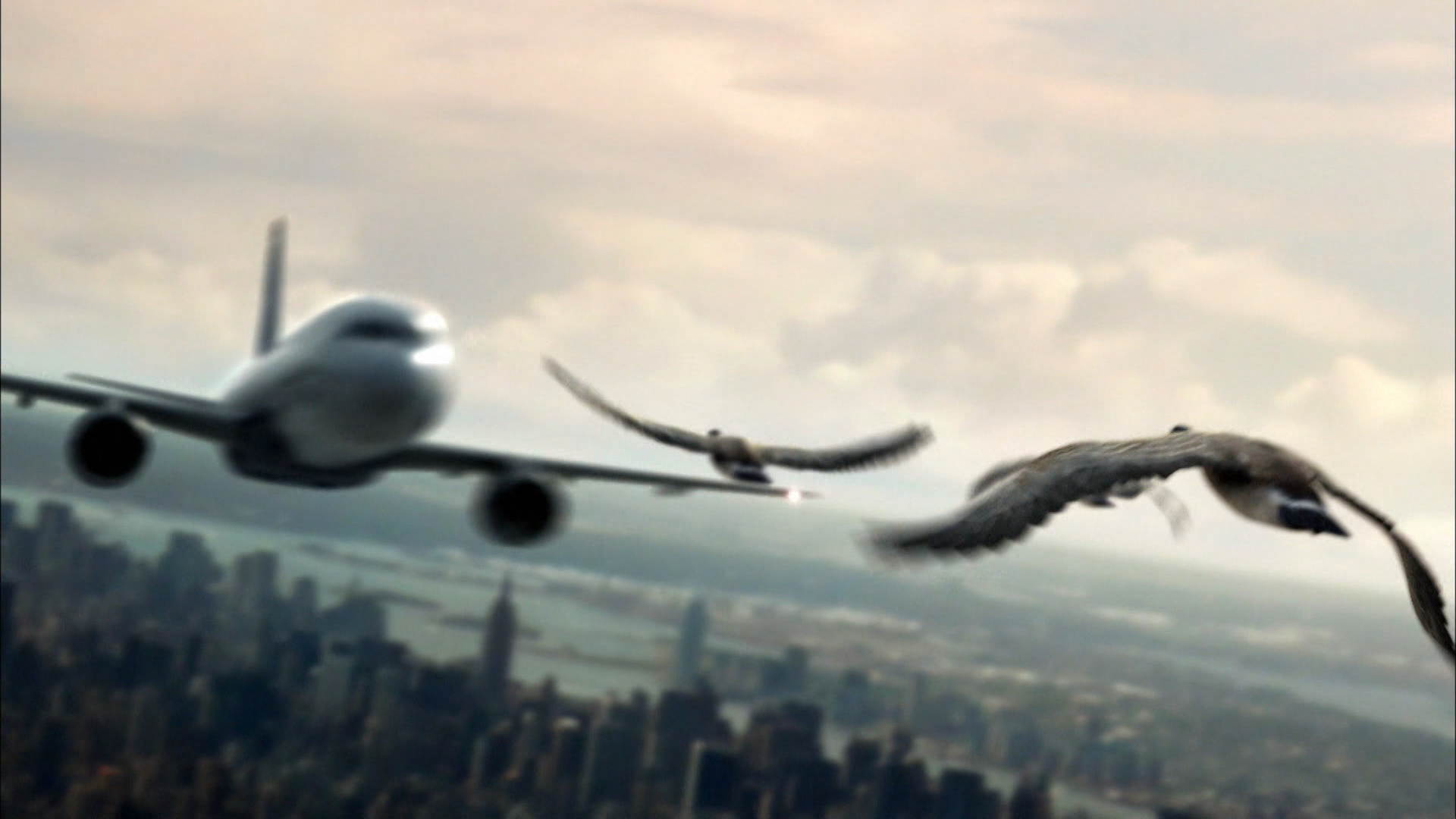 air crash investigation full episodes online free